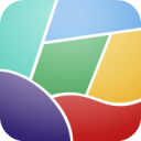 Curved Shape Puzzle 1.0.8