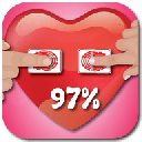 Fingerprint Love Test Scanner Prank 1.11.7flts
