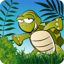 Turtle Trails - no ads - unblock puzzle 1.1.3