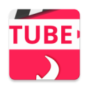 YouTube Downloader 2.8