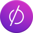 Free Basics by Facebook 28.0.0.5.165