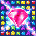 Jewels Planet - Free Match 3 & Puzzle Game 1.1.9
