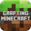 Crafting for Minecraft 1.2