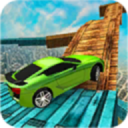 Extreme Impossible Tracks Stunt Car Racing 2.0.0137