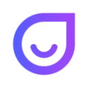 Mico - Live Streaming, Short Videos, Groups Nearby 5.3.3.1