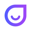 Mico - Live Streaming, Short Videos, Groups Nearby 5.6.2.2