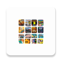 Gaming Space - All in One Free Games 1.1.7