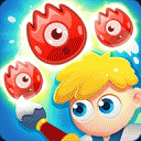 Monster Busters: Link Flash 1.2.8