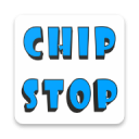 Chip Stop 5.0.8