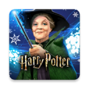 Harry Potter: Hogwarts Mystery (Unreleased) 1.12.0
