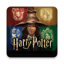 Harry Potter: Hogwarts Mystery (Unreleased) 2.6.0