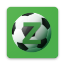 ZaniBet : Football Predictions 1.6.4