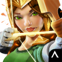 Arcane Legends 2.1.1