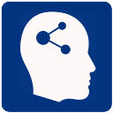 miMind - Easy Mind Mapping 2.04