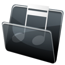 EZ Folder Player 1.2.10