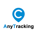 AnyTracking GPS Tracker APP 5.2.24