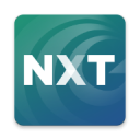 G-NXT (Stay Connected) 2.1.8