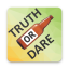 Beer Game - Truth or Dare 2.1