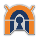 OpenVPN for Android 0.7.7