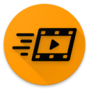 TPlayer - All Format Video Player 2.0b
