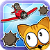 Cats & Bombs 1.1.0