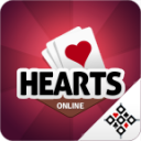 Hearts Online Free 103.1.39