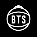 BTS Official Lightstick Ver.3 1.1.3