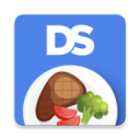 Diet and Health - Lose Weight 5.38.3