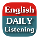 Learn English by Listening 2019.04.25.1