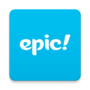Epic! Unlimited Books for Kids 1.1.0