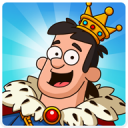 Hustle Castle: Fantasy Kingdom 1.3.0
