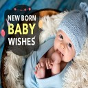 New Born Baby Wishes Baby Birth Greetings 1.6