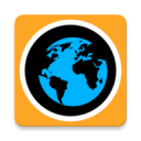 Airtripp:Free Foreign Chat 7.6.30