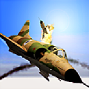 Strike Fighters Israel 1.4.3
