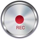 Call Recorder - Automatic 1.1.154