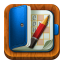 Puzzle Books (English) 1.6.95