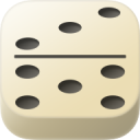 Domino! the world's largest dominoes community! 3.2.5