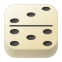 Domino! the world's largest dominoes community! 3.3.16