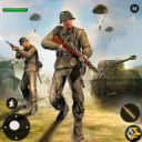 Russian Army Survival Shooter Game FPS 1.2