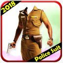 Police Photo Suit 1.4
