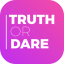 Truth or Dare ⁉️ Spin the Bottle 1.6