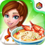 Rising Super Chef 2 : Cooking Game 3.8.3