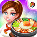 Rising Super Chef 2 : Cooking Game 2.3.1