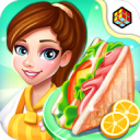 Rising Super Chef 2 : Cooking Game 2.5.4
