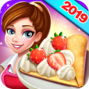 Rising Super Chef 2 : Cooking Game 3.2.3