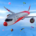 Euro Flight Simulator 2018 100.3