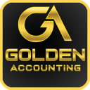 Golden Accounting & POS 21.3.0.71