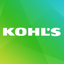 Kohl's: Scan, Shop, Pay & Save 7.38