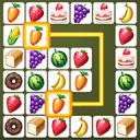 Shisen Sho Mahjong Connect 1.0.5