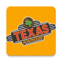 Texas Roadhouse 4.2.0